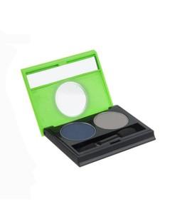 Dual Eyeshadow ES40 -